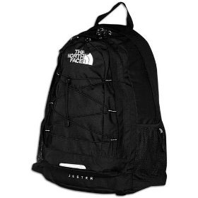 This is a perfect backpack!