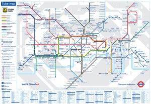 london-tube-map