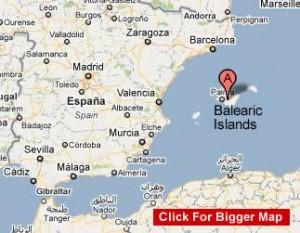 BALEARIC_SPAIN-300x233