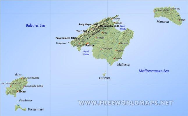 balearicislands-map